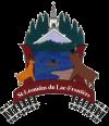 Municipalité Lac-Frontière