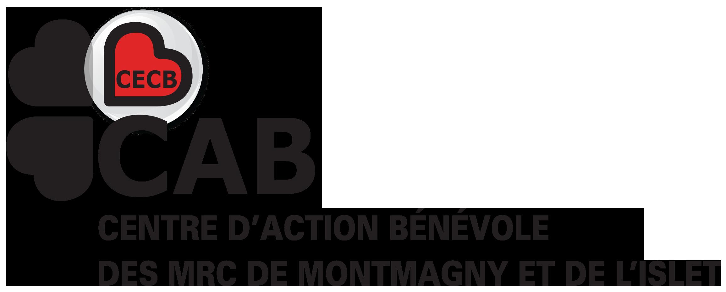 CAB – Projet ADO-RE