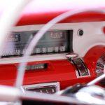 auto automobile automotive blur