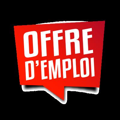 EMPLOIS – Poste de directrice générale/directeur général